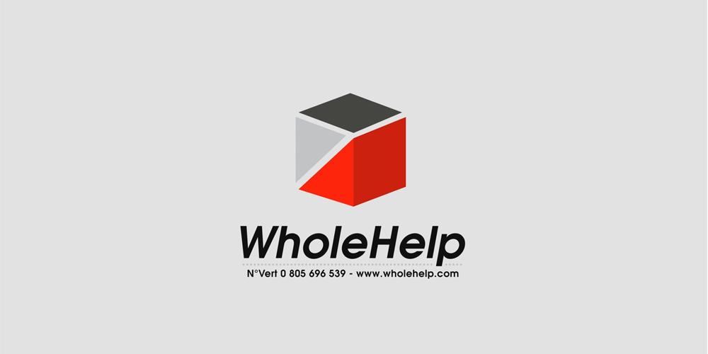 Wholehelp